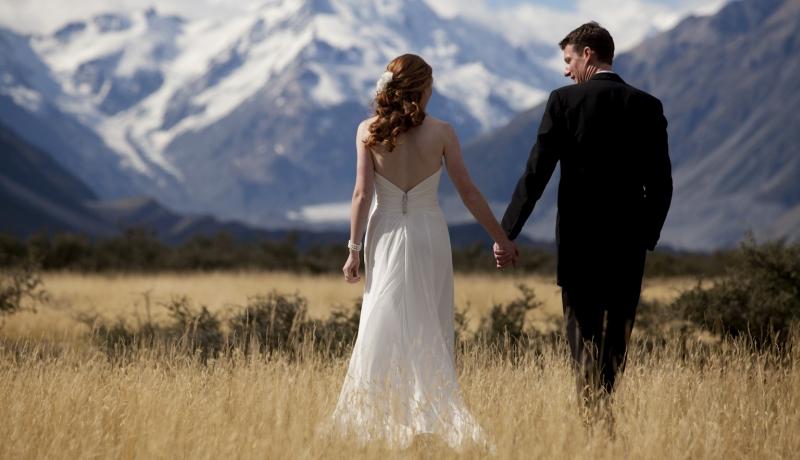 zdjęcia ślubne o jakich marzy każdy