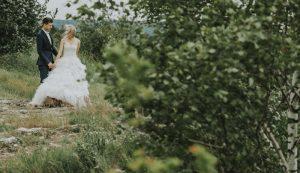magiczne zdjęcia ślubne o których marzymy
