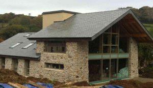 za ile firma budowlana postawi nasz dom