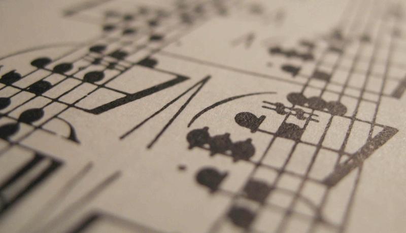 lekcje śpiewu oraz nauka gry na pianinie - Smileflow Wrocław