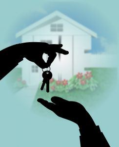fakty o sprzedaży mieszkań